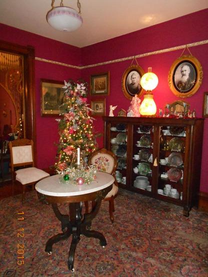 2015_Bloomfield_Christmas_02