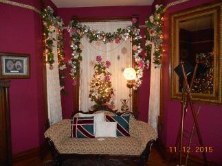 2015_Bloomfield_Christmas_03