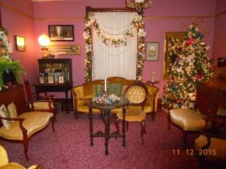 2015_Bloomfield_Christmas_05