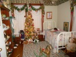 2015_Bloomfield_Christmas_10