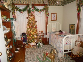 2015_Bloomfield_Christmas_10