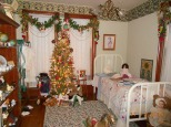 2015_Bloomfield_Christmas_13