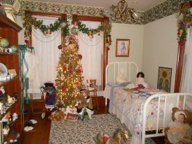 2015_Bloomfield_Christmas_13