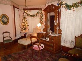 2015_Bloomfield_Christmas_14