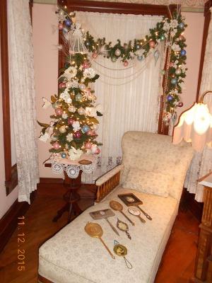 2015_Bloomfield_Christmas_17