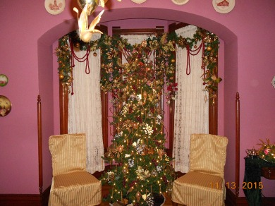 2015_Bloomfield_Christmas_19