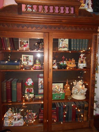 2015_Bloomfield_Christmas_25