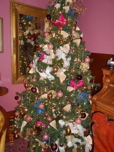 2015_Bloomfield_Christmas_26
