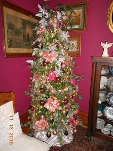 2015_Bloomfield_Christmas_29