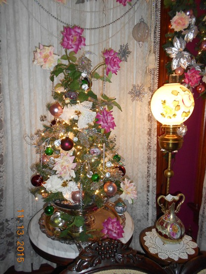2015_Bloomfield_Christmas_30
