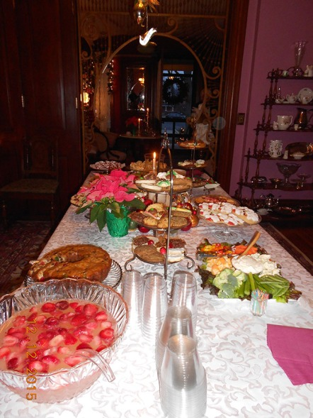 2015_Bloomfield_Christmas_33