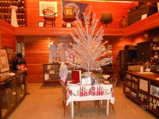 2015_Bloomfield_Christmas_34