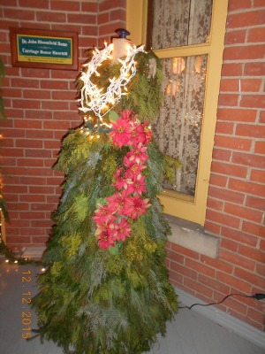2015_Bloomfield_Christmas_35