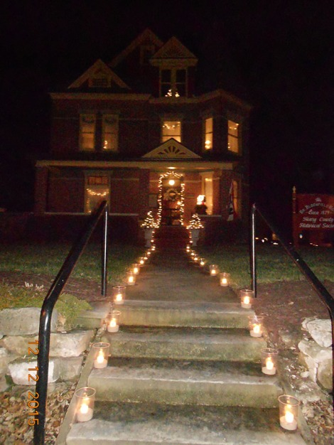 2015_Bloomfield_Christmas_36