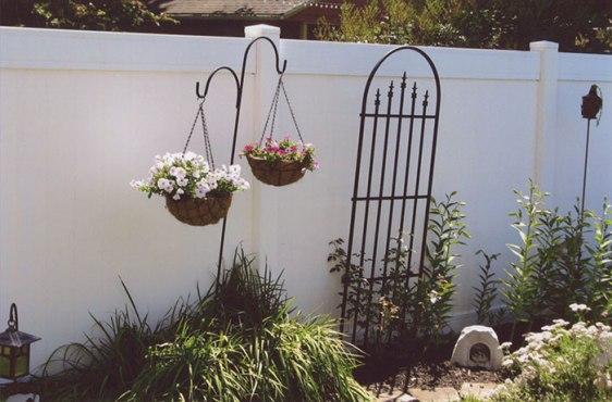 2017_Home-Garden_16