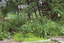 2017_Home-Garden_20