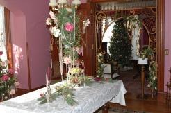 2006_Bloomfield_Christmas_02