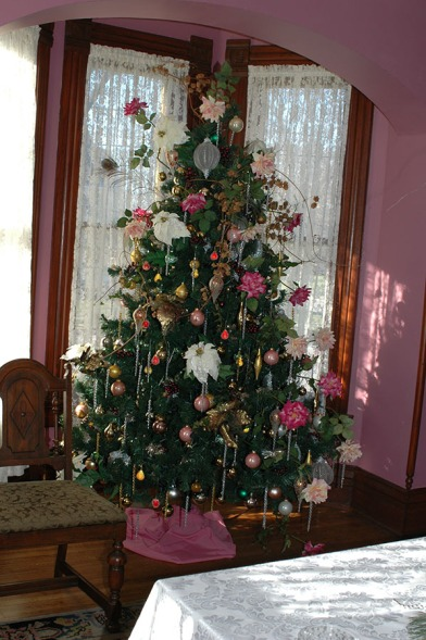 2006_Bloomfield_Christmas_03