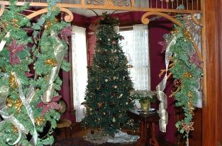 2006_Bloomfield_Christmas_06