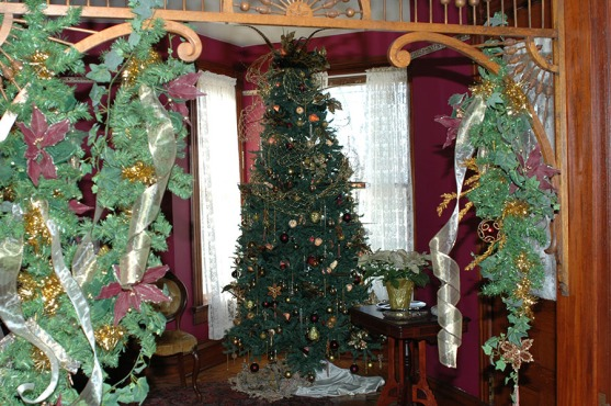 2006_Bloomfield_Christmas_06