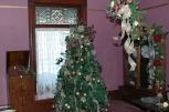 2006_Bloomfield_Christmas_07