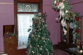 2006_Bloomfield_Christmas_07