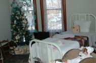 2006_Bloomfield_Christmas_11