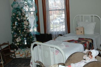 2006_Bloomfield_Christmas_11