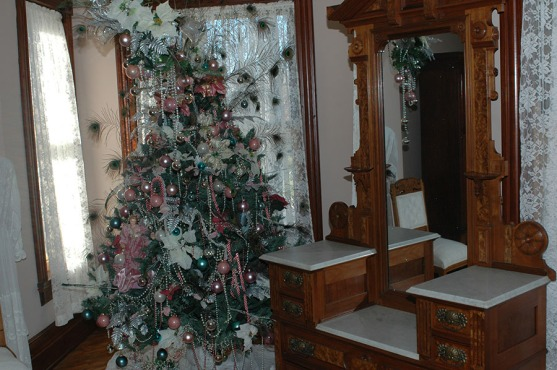 2006_Bloomfield_Christmas_14