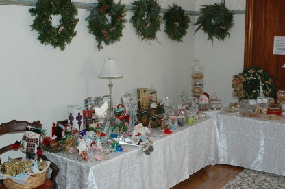 2006_Bloomfield_Christmas_15
