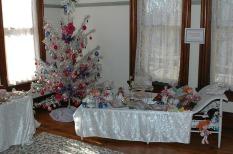 2006_Bloomfield_Christmas_16