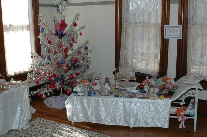 2006_Bloomfield_Christmas_16
