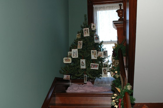 2006_Bloomfield_Christmas_17