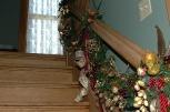 2006_Bloomfield_Christmas_18