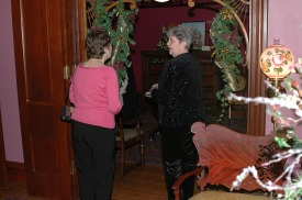 2006_Bloomfield_Christmas_19