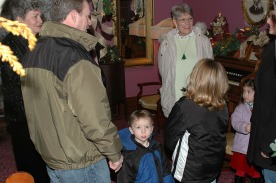 2006_Bloomfield_Christmas_21