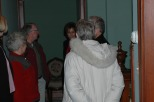 2006_Bloomfield_Christmas_22