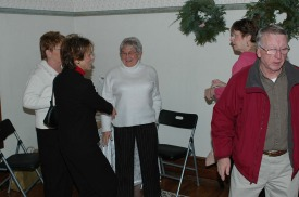 2006_Bloomfield_Christmas_23