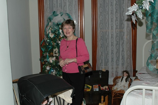2006_Bloomfield_Christmas_25