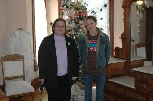2006_Bloomfield_Christmas_32