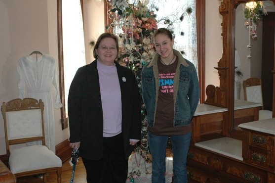 2006_Bloomfield_Christmas_32
