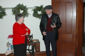 2006_Bloomfield_Christmas_35