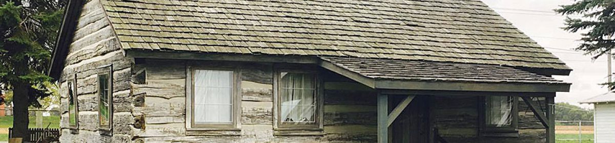 Henry County, Ohio, Historical Society