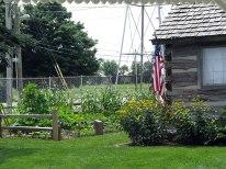 HCHS-Garden-Tour-2015-cabin1