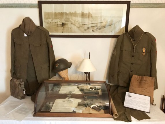 Kemmer-Haase Exhibit