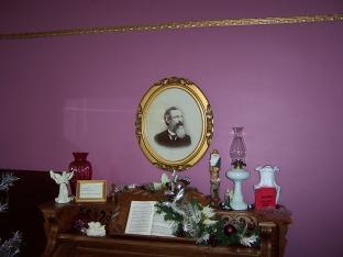 2003_Bloomfield_Christmas_12