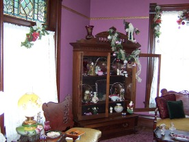 2003_Bloomfield_Christmas_14