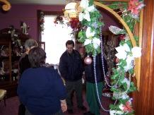 2003_Bloomfield_Christmas_15