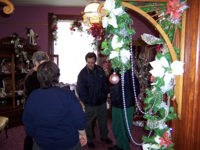 2003_Bloomfield_Christmas_15