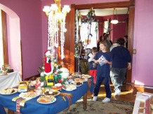 2003_Bloomfield_Christmas_16